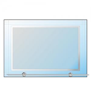 Зеркало-Рекорд-Г-Р-020