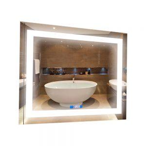 mirror tokio